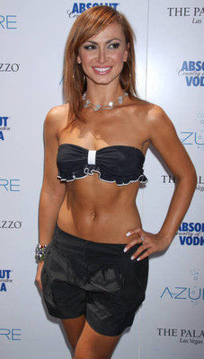Karinasmirnoff-prn-041612_display_image