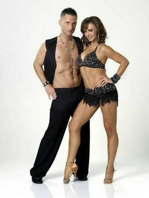 Mike-the-situation-sorrentino-and-karina-smirnoff-pics_display_image