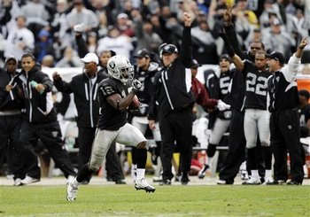 Chiefs_raiders_football_sff_74625_team_display_image