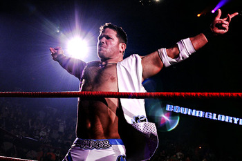 Ajstyles_display_image