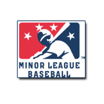 Minor-league-logo_display_image