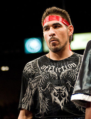 Antonio-margarito14_display_image
