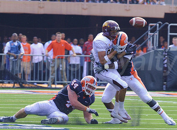 Illinoisvsmnfootball_display_image