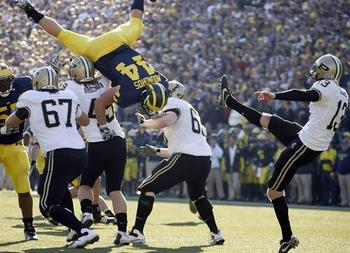 Michigan_vs_purdue_473c_display_image
