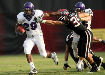 Tcuvsandiegostate3uz8vwnraifl_display_image