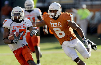 Okstatevstexas_display_image