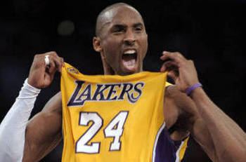 Kobe-bryant_original_display_image