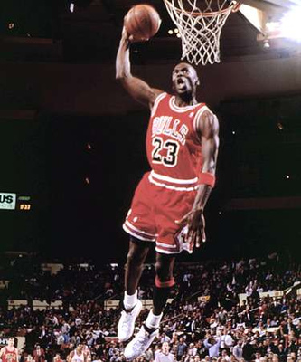 Jordan-3_display_image
