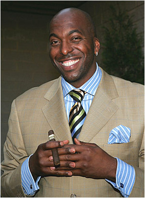 Johnsalley_display_image