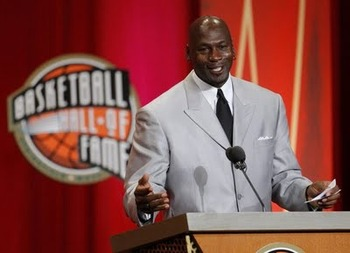 Mj-hof_display_image