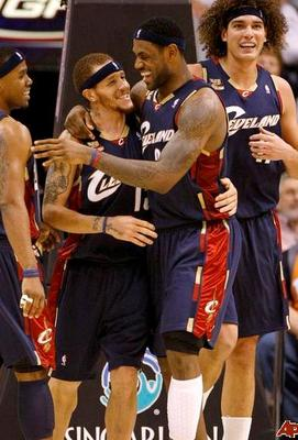 Lebron-delonte_display_image