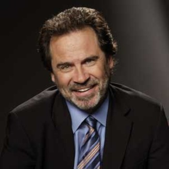 Dennis_miller_display_image