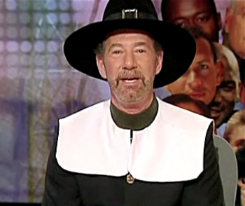 Tony-kornheiser2_display_image