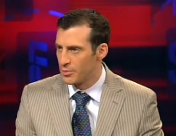 340x_doug_gottlieb_display_image