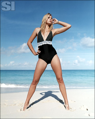 34mariasharapova_display_image