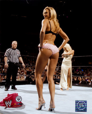 15stacykeibler_display_image