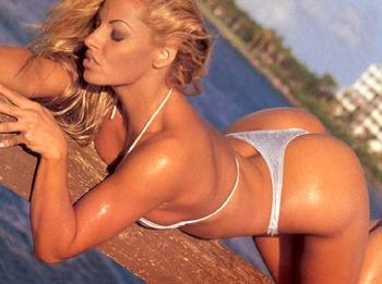 10trishstratus_display_image