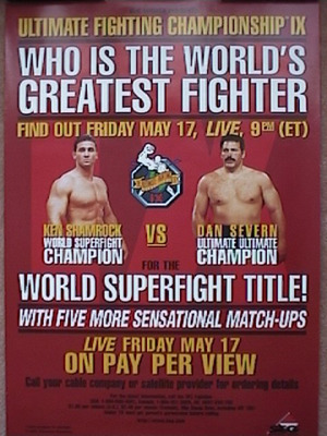 Ufc_9_poster_display_image