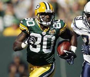 Donalddriver_display_image