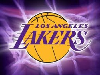 Lakers_original_display_image
