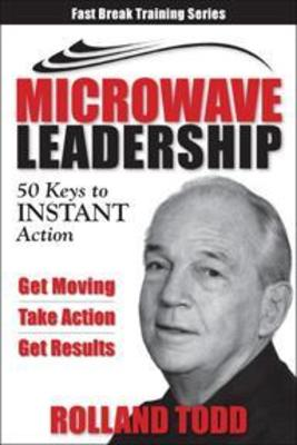 Microwave-leadership_display_image