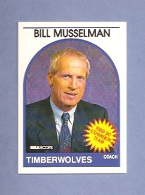 Billmusselmannba89_display_image