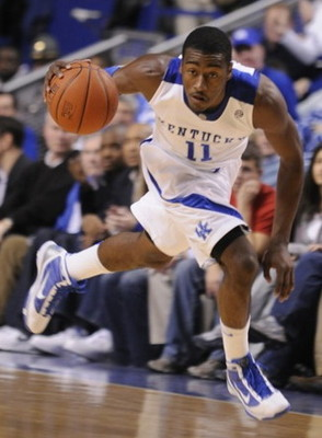 John_wall3_display_image