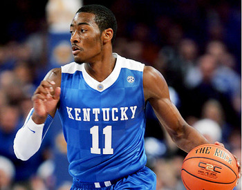John_wall_kentucky_display_image