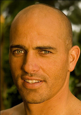 Kellyslater_display_image