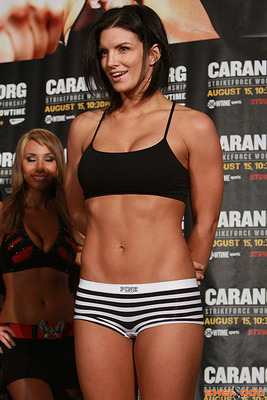Gina-carano-knockout-haywire_display_image