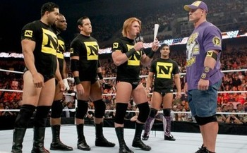 John-cena-joining-nexus-500x311_display_image
