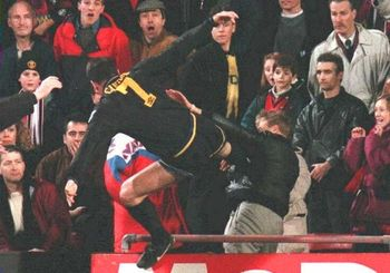 Eric_cantona_kung-fu_kick_display_image