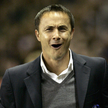 Denniswise_display_image