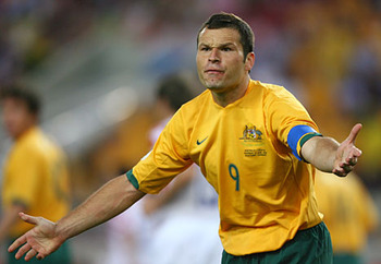 Mark-viduka_display_image