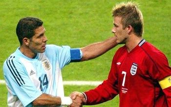 Simeone-beckham_1290289i_display_image