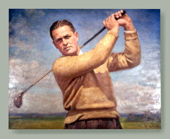 Bobby-jones_display_image