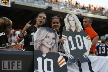 31browns-fans_display_image