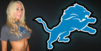 27lions-fan_display_image