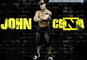 John_cena___the_join_nexus_by_decadeofsmackdownv2_crop_340x234