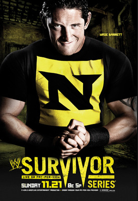 Survivorseries2010poster_0_display_image