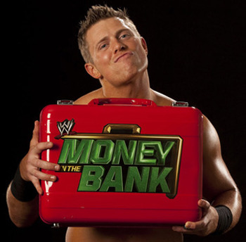 Miz_briefcase_display_image