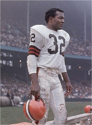 JimBrown_display_image_display_image.jpg?1289511773