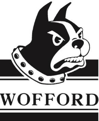 wofford_display_image.jpg