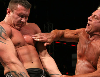 Ric-flair-aplicando-machetazos-a-randy-orton_display_image