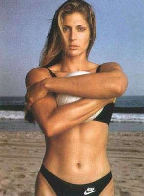 Gabrielle_reece_photoshoot_-3559_display_image