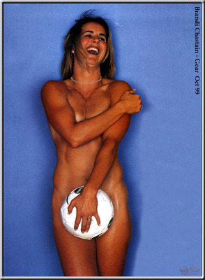 1_brandi_chastain_bca065_display_image