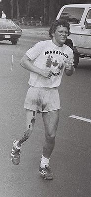 Terryfox_display_image
