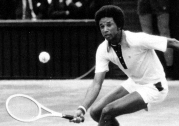 Arthur-ashe--tennis_display_image