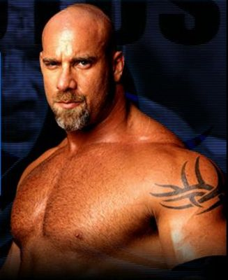 Bill_goldberg_display_image