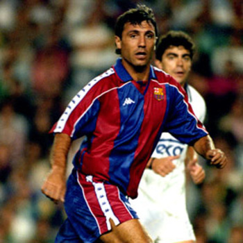 Stoichkov_big_display_image